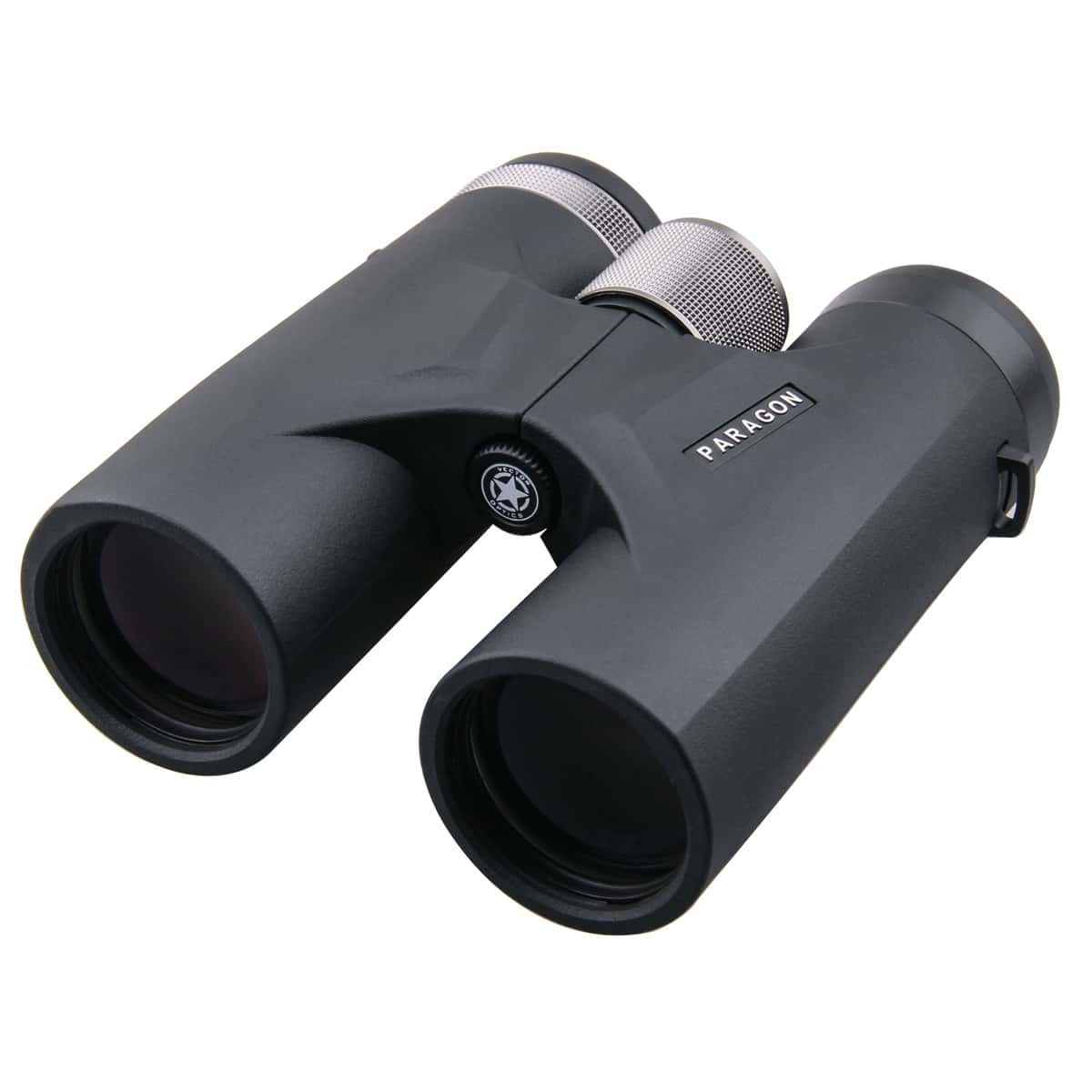Vector Optics Paragon Water Proof 10x42 Roof Prism Bak4 Binoculars With FMC 7 Lens for Bird Watching Hunting Traveling