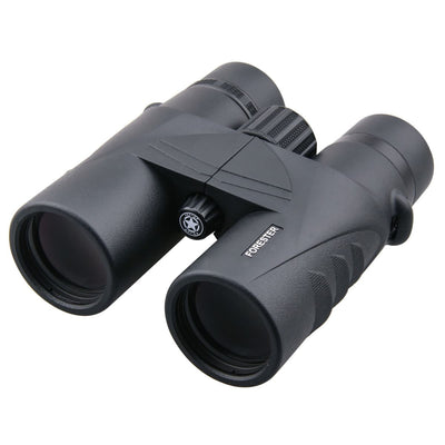 Vector Optics Forester 8x42 Binoculars Water Proof Prism Bak4 With FMC 6 Lens for Hunting Bird Watching Outdoor Traveling