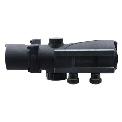 Condor 2x42 Red Dot Sight