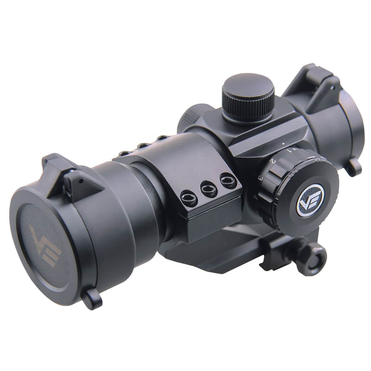 Stinger 1x28 Red Dot Sight