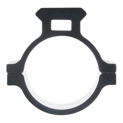 30mm Scope Mount Ring