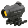 Maverick 1x22 GenII Red Dot Sight