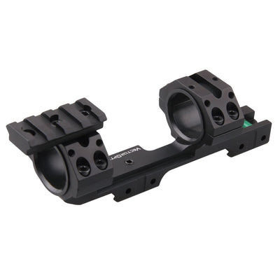 "30mm 3/8"" Dovetail ACD Mount"