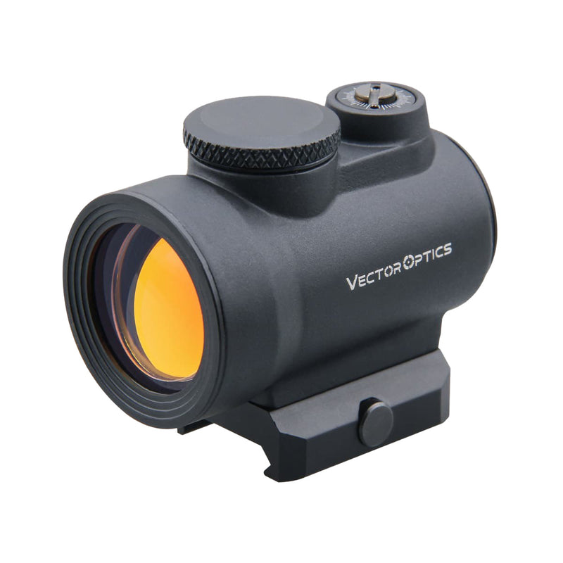 Centurion 1x30 Red Dot Sight