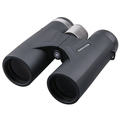 Vector Optics Paragon 8x42 Binocular 5 Groups 7 Lens Roof Prism Water Proof IPX6 Hunting Scope Tactical sight for Shooting