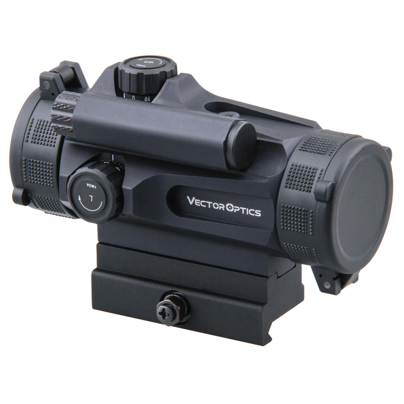 Nautilus 1x30 Red Dot Sight