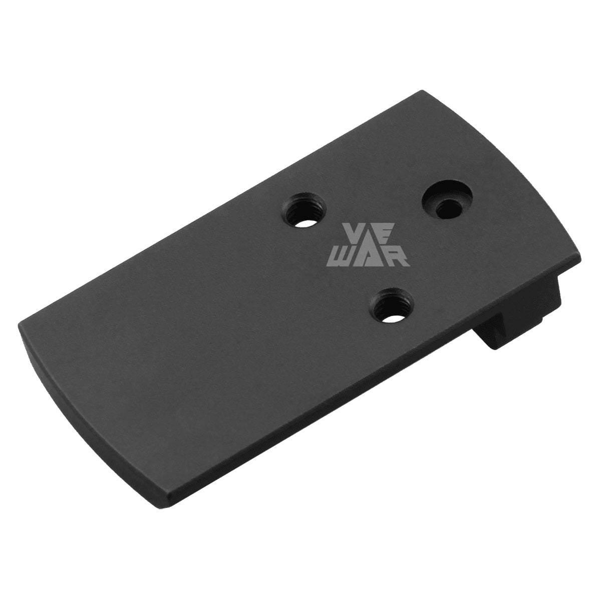 VeWar GLOK Pistol Red Dot Sight Mount