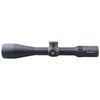 Vector Optics 34mm Continental 5-30x56 FFP Riflescope