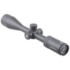 Hugo 6-24x50SFP Riflescope