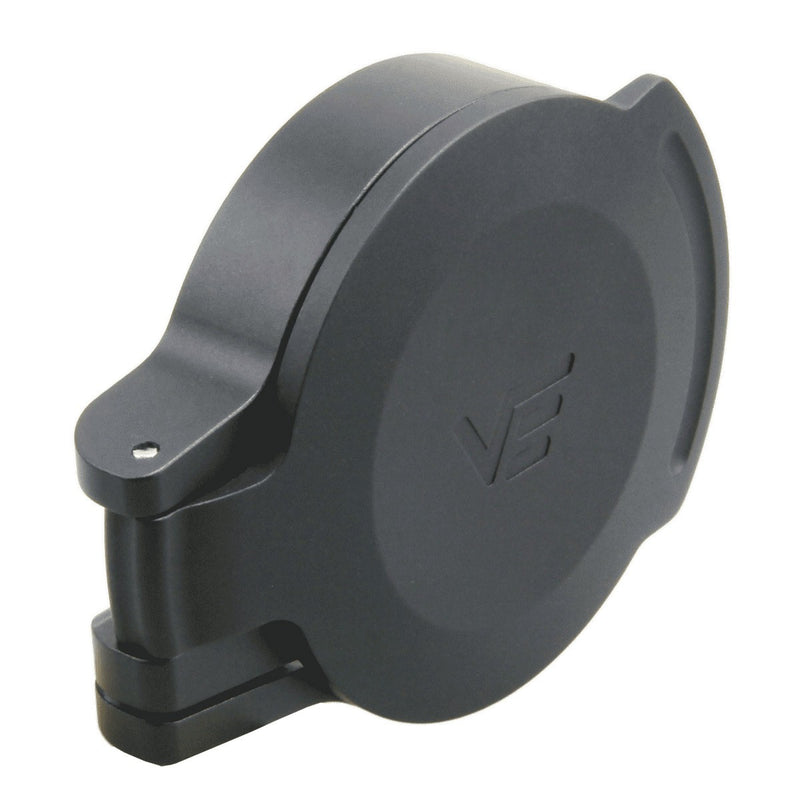 Metal Ocular Flip-up Cap for 34mm Continental Riflescope