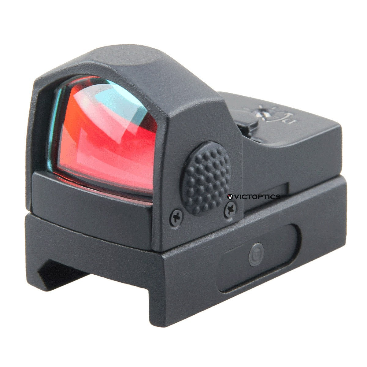 Victoptics SPX 1x22 Red Dot Sight