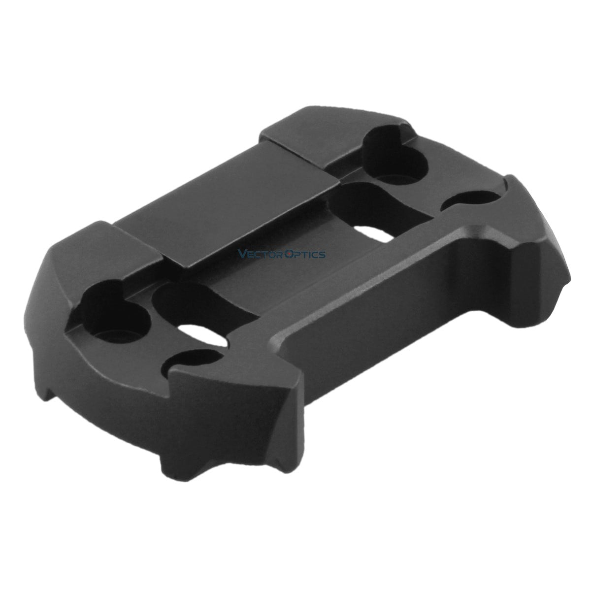 Maverick Extreme Low Profile Dovetail Mount