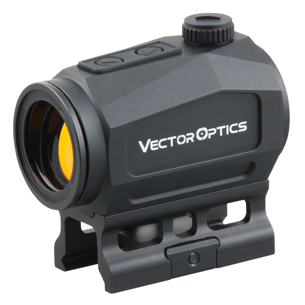 Scrapper 1x25 Red Dot Sight GenII