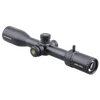 Aston 3-18X44 SFP Tactical Riflescope