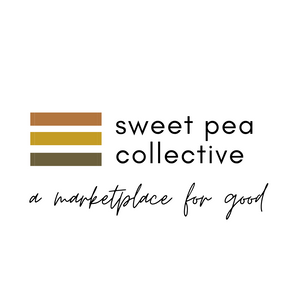 SP Collective