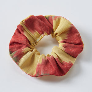 martini anna scrunchie - maas by slightly east
