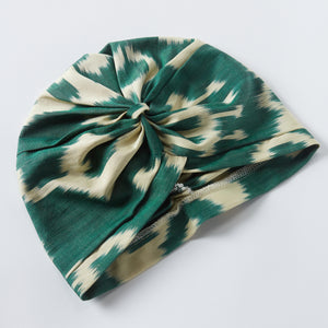 forest elise turban - maas by slightly east
