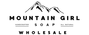 wholesalemountaingirlsoap