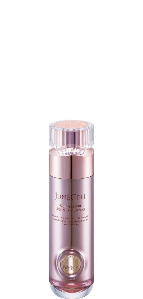 JunéCell Rejuvenation Lifting Skin Essence