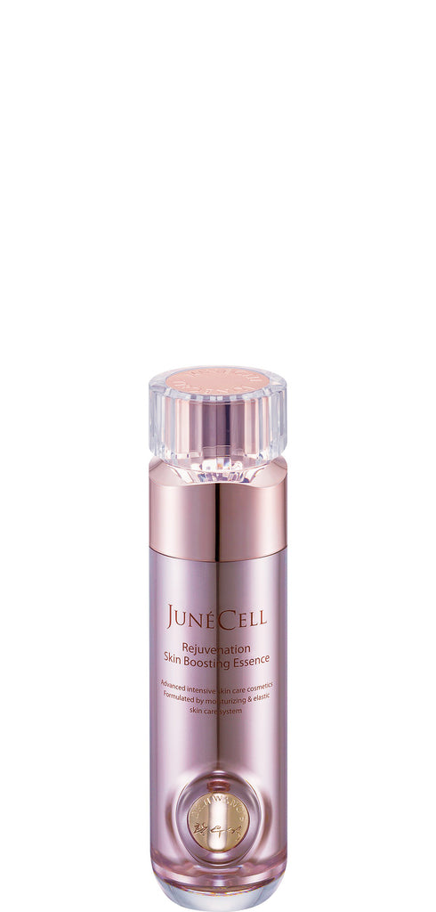 JunéCell Rejuvenation Skin Boosting Essence