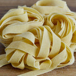 Load image into Gallery viewer, Fresh Pasta