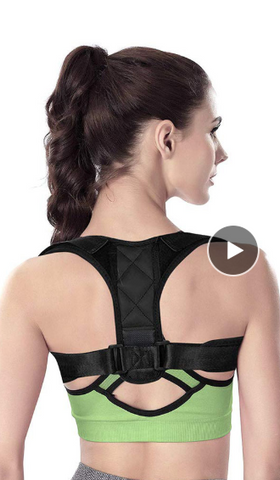 Are Posture Correctors Any Good