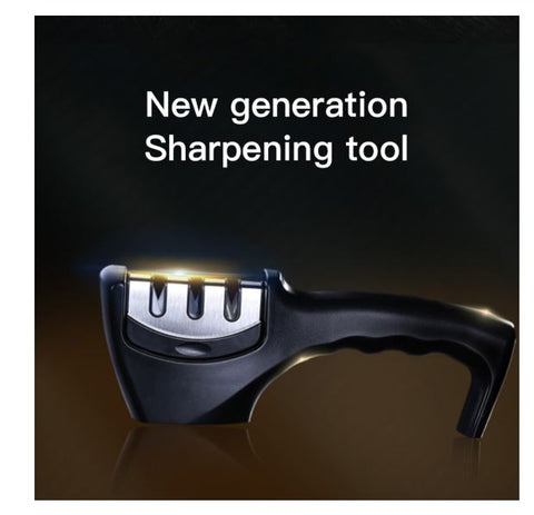 Knife Sharpener On Sale