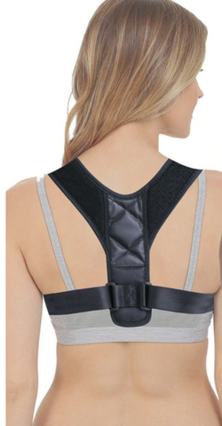 Where To Buy A Posture Corrector