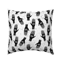Large Extra Large Decor Roostery Pillow Sham by Roostery
