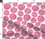 Red Beet Vegetables Watercolor Kitchen Decor Beets Pillow Sham by Roostery
