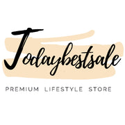 todaybestsale