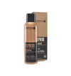 q10 self tan tinted mist (200ml)