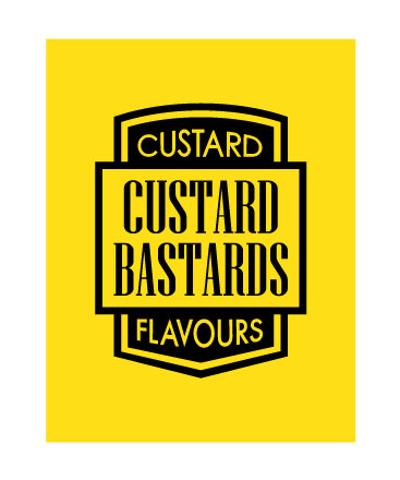 Custard Bastards