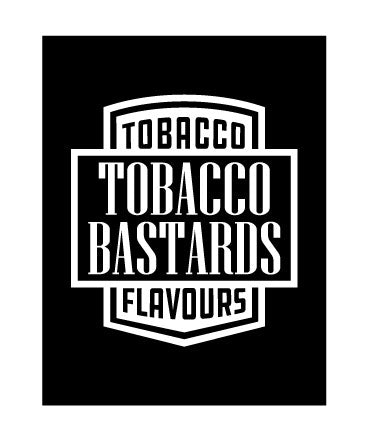 Tobacco Bastards