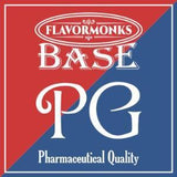 Base PG - Flavormonks