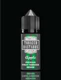 Tobacco Apple flavour