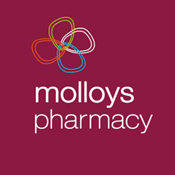 Molloys Pharmacy