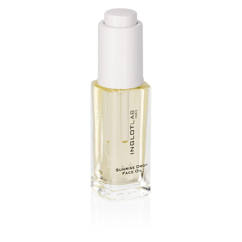 Sunrise Drop Face Oil (Travel Size)