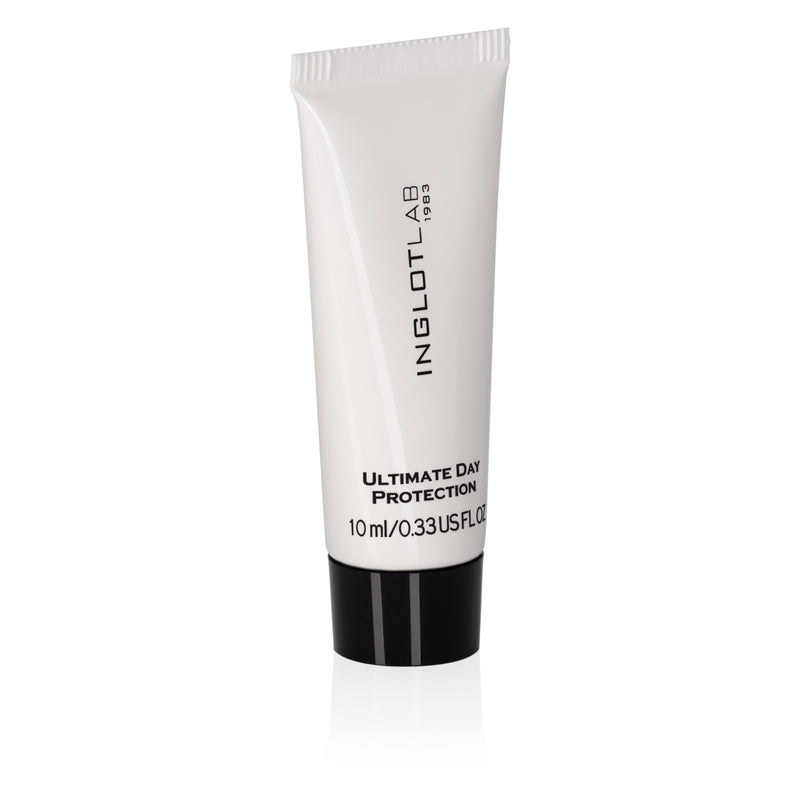 Evermatte Day Protection Day Face Cream | Travel Size