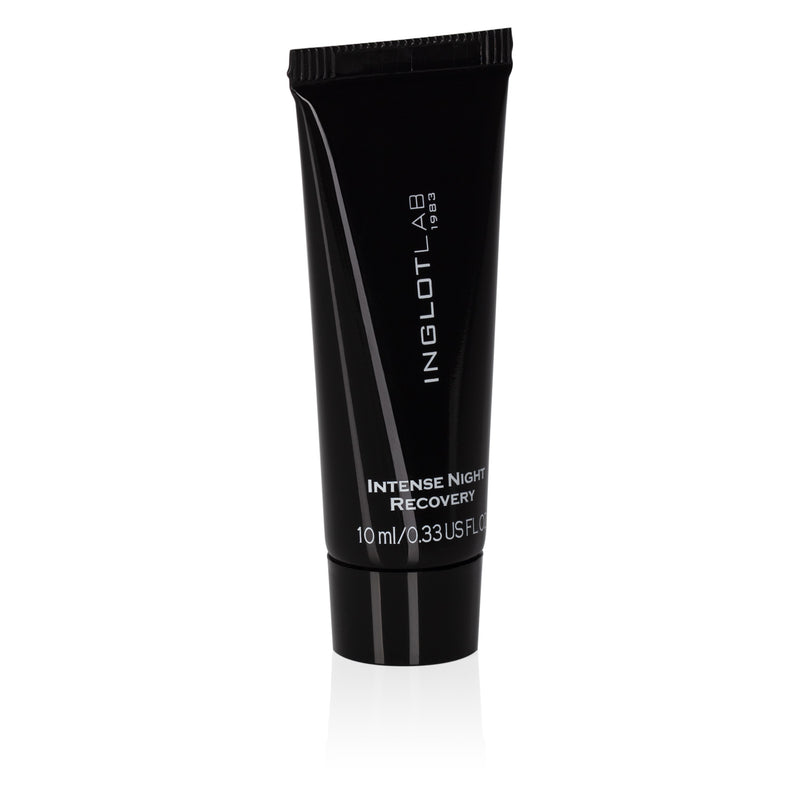 Intense Night Recovery Night Face Cream | Travel Size