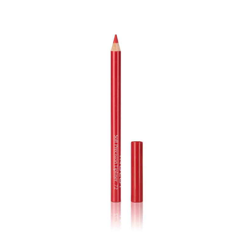 Lip Kit - Red Satin