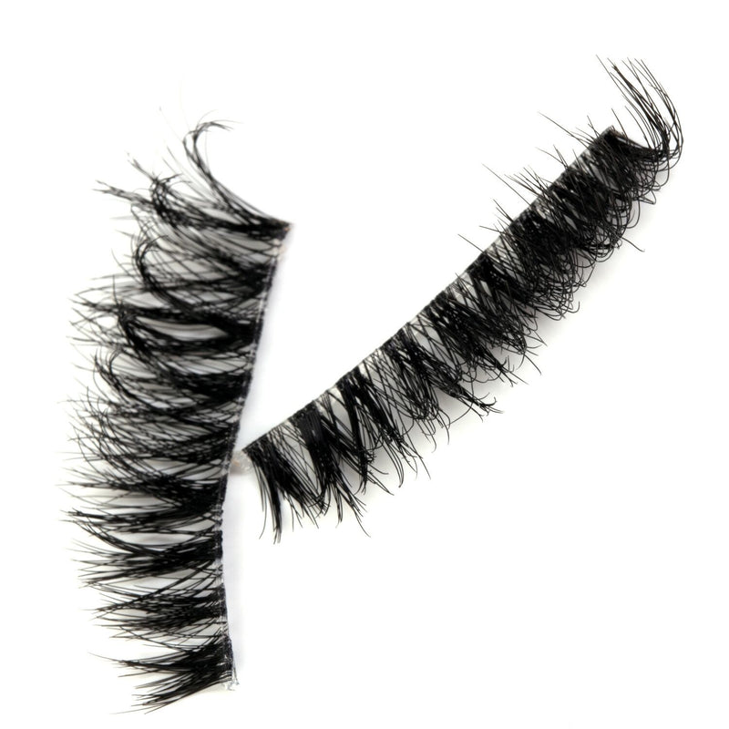 DREAM EYELASHES