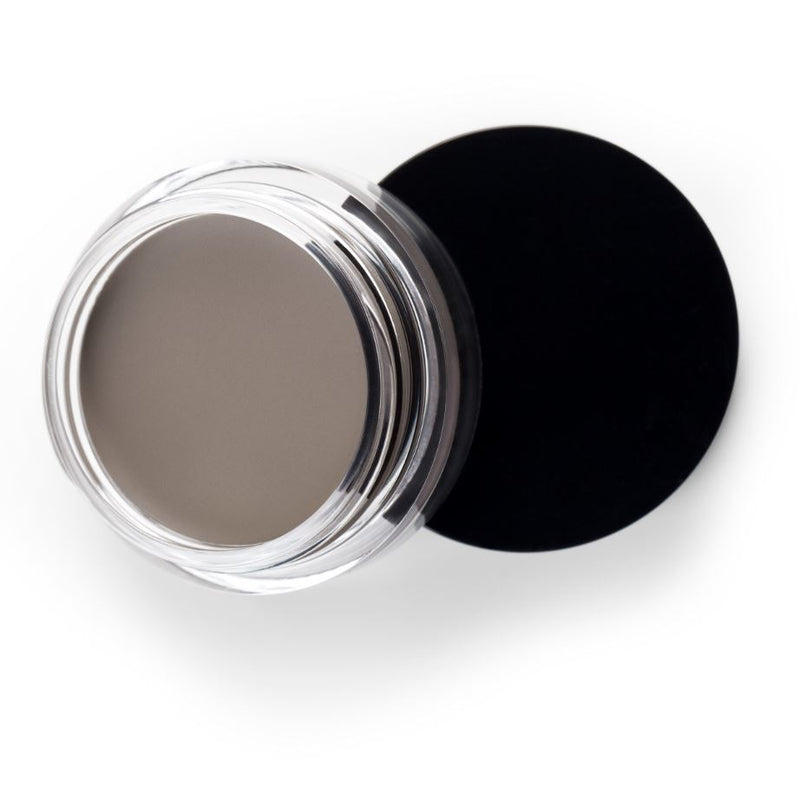 Amc Brow Liner Gel - 18