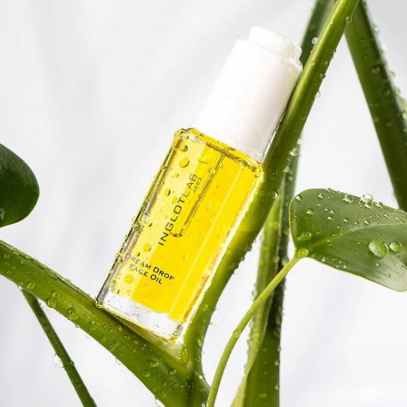 Dream Drop Face Oil | Travel Size
