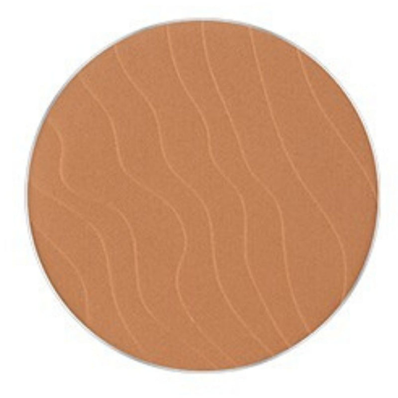 FREEDOM SYSTEM STAY HYDRATED PRESSED POWDER
