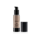 HD Perfect Coverup Foundation | 80
