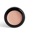 Luminous Sands Cream Highlighter | Golden Sands