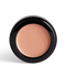 Luminous Sands Cream Highlighter | Bronzed Gold