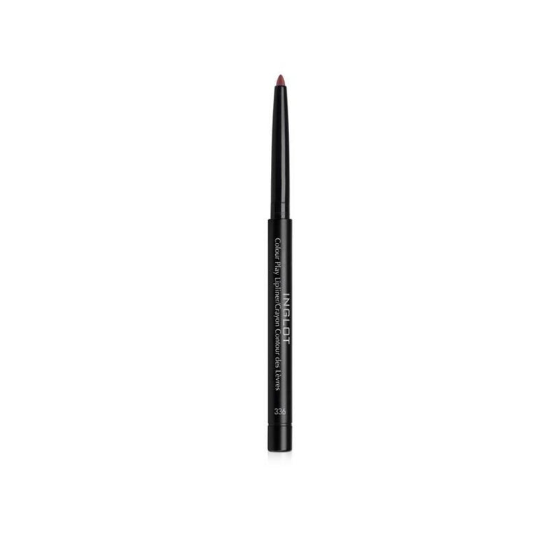 Promises Colour Play Lip Liner