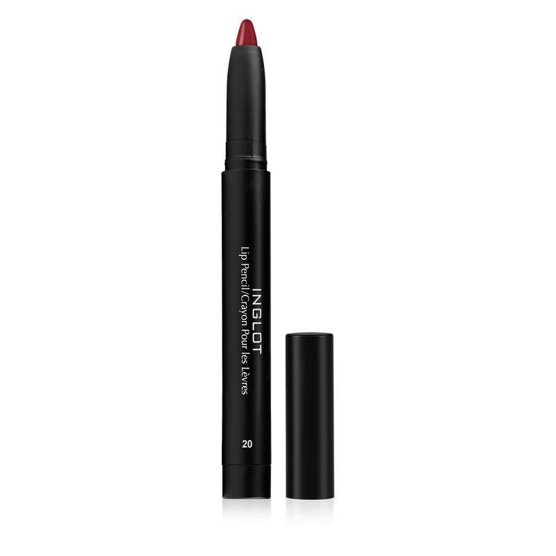 AMC Lip Pencil Matte